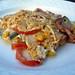2012-07-28 - Tomato Zucchini Bake - 0014