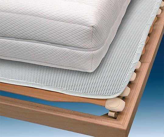 materassi a torino, materassi in lattice torino, poltrone …  Flickr