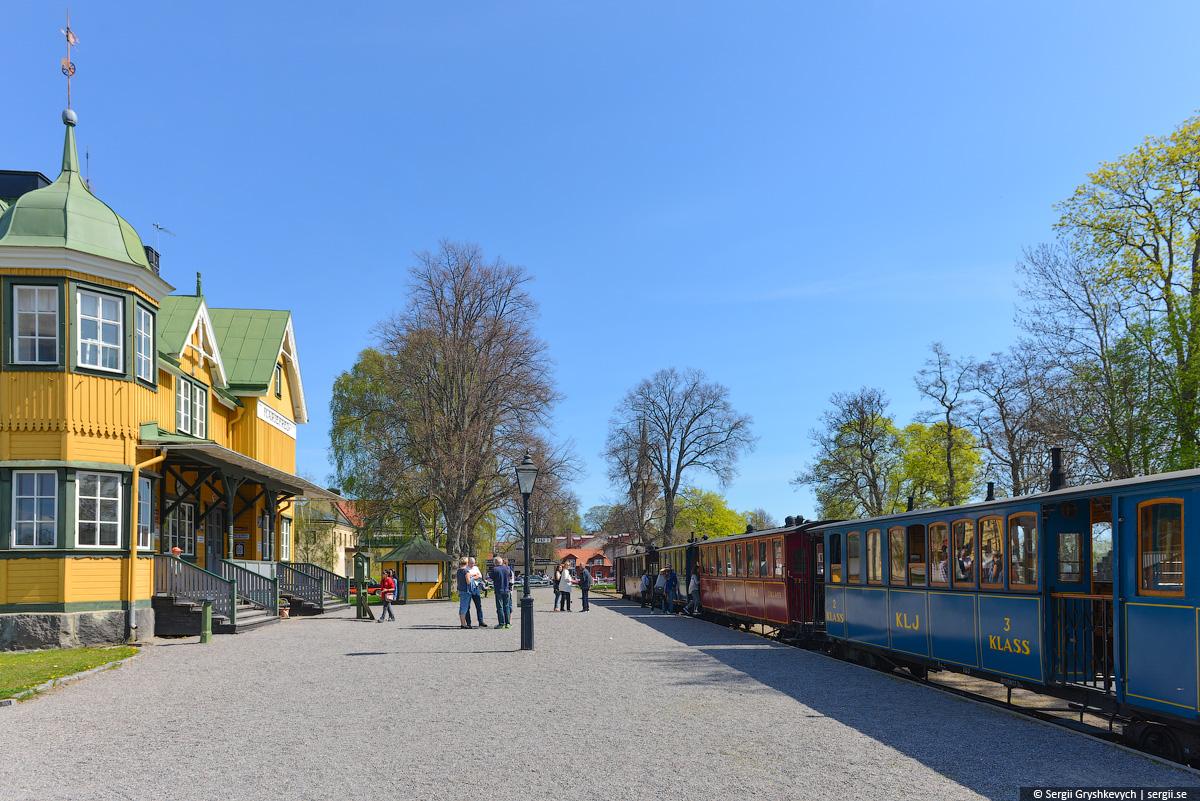 mariefred_sweden_östra_södermanlands_järnväg-8