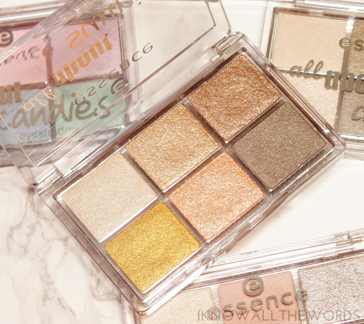 essence all about sunrise eyeshadow palette (1)