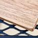 DIY Serving Board Prop_032512_08