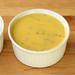 mustard 4