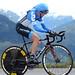 Dan Martin - Tour de Romandie, stage 5