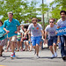 Twin Cities Pride Parade—June 24th, 2012