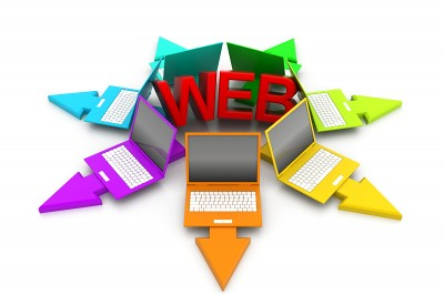 Keep Your Internet Promotion Simple For Successful Campaigns