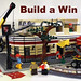 Build a Win!