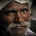 20120200 Explored (#4) - The other Kathiawar man - IMG_1752mod2 -