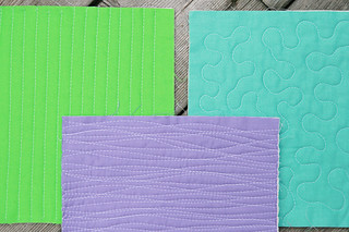 Quilting Samples | by Fresh Lemons : Faith