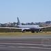 RAAF - Dragon 05 - Airbus MRTT A330-200 (A39-004)