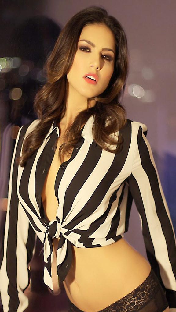 Sunny Leone Hot Mobile Wallpapers Hd 2016 - Nayan Meckwans Web  Earn Money -7682