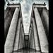 Mighty Columns