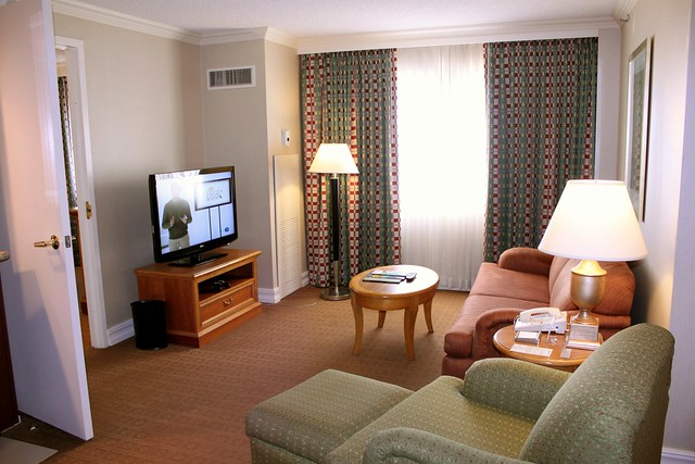 Anaheim Rooms For Rent With Punjabi Families