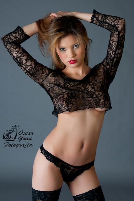 Sesion con Jackeline | Flickr - Photo Sharing!nn models