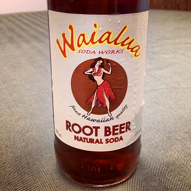 #rootbeer | billsoPHOTO | Flickr