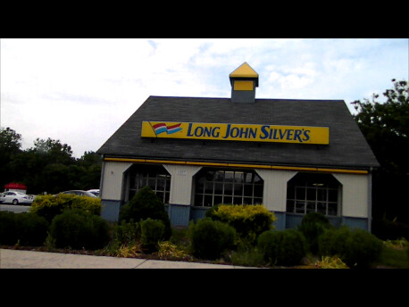 Looking for a Long John Silver's near you? Long John Silver's is a U.S based fast-food restaurant founded in Its menu consists of combos, meals, platters, family meals, baked meals, tacos, sandwiches, sides, kid's meals and desserts/5().