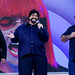 César Menotti e Fabiano -  Programa O Melhor do Brasil - Rede Record 30/06/2012