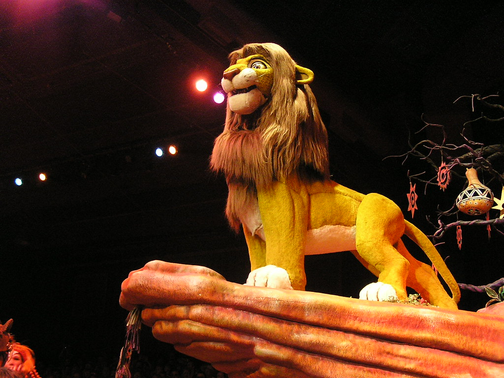 the lion king royalty in the animal kingdom The king of the jungle, and worshipped by the egyptians, the lion has been one of the most mythic animals throughout history here, we have the best quotes and proverbs about lions ever committed to the page, or screamed in fear.