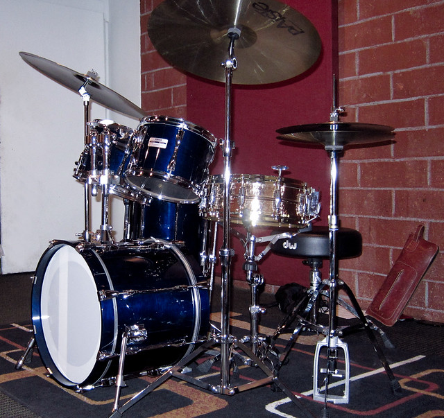dating yamaha recording custom drums Must read yamaha recording custom drums review find out the cheapest place to buy, and how this set really sounds and performs don't buy until you've read this.