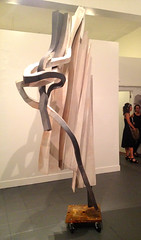 conceptual sculptural art_rajkovich