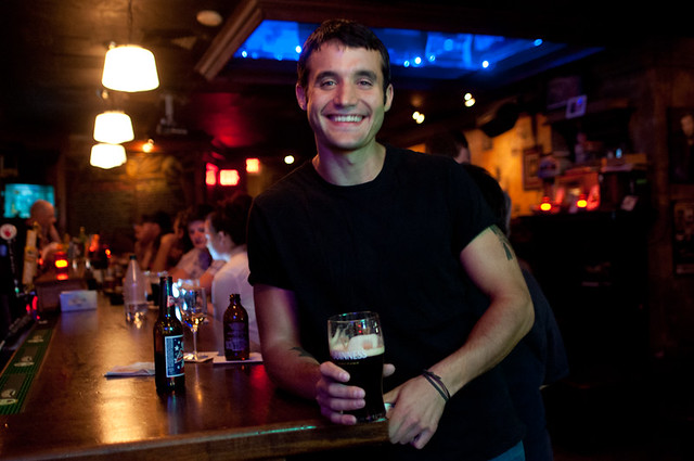 Brendan S Bar Restaurant