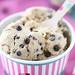 TKBlog-Cookie-Dough-Frozen-Yogurt17