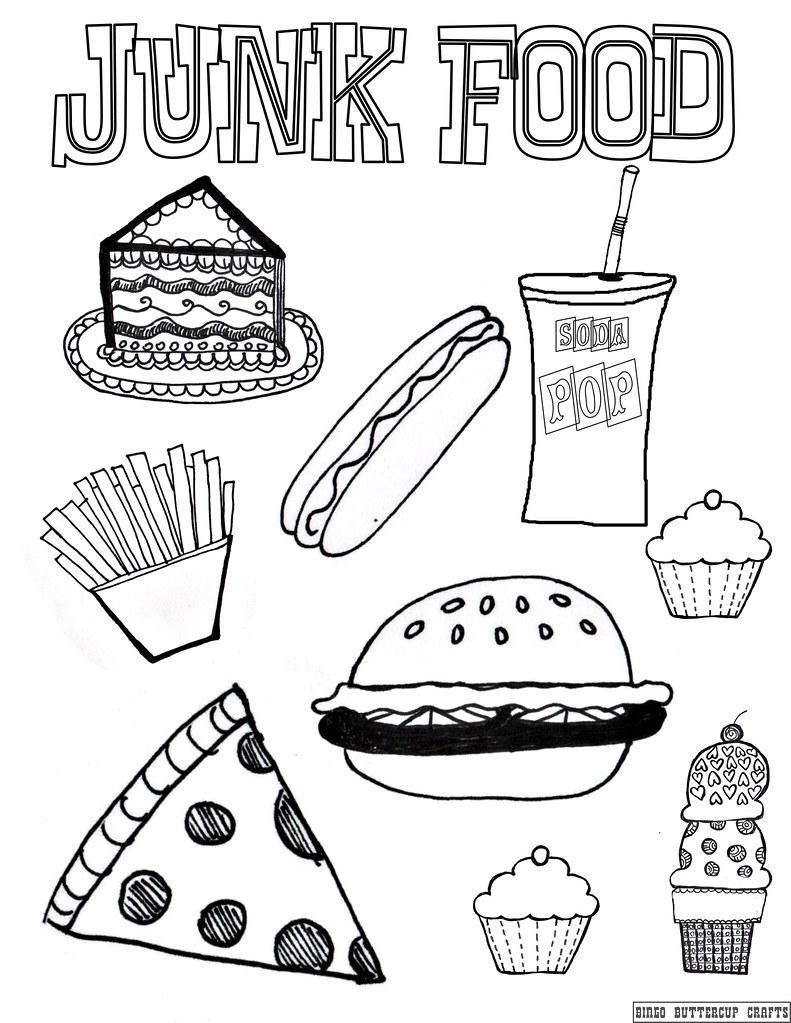 Junk Food New York Giants Hoodie
