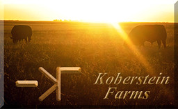 Koberstein Farms