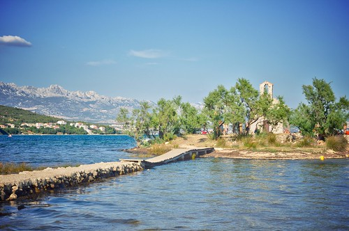 Croatian Trip 3 (13) | by Hearabouts