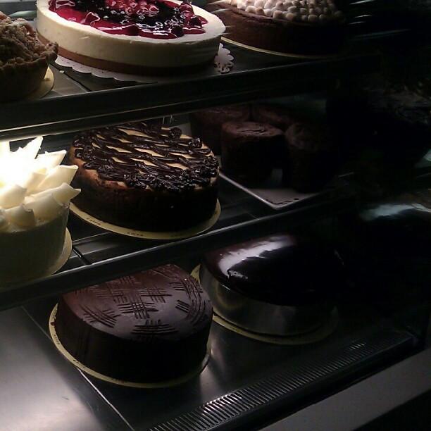 Best Seller Cake In Portos