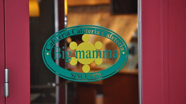 Hotel Big Mama Koloniestra Ef Bf Bde Berlin