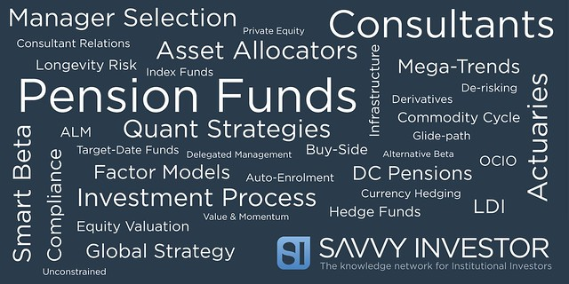 Savvy-Investor-wordle-pensions-funds-consultants