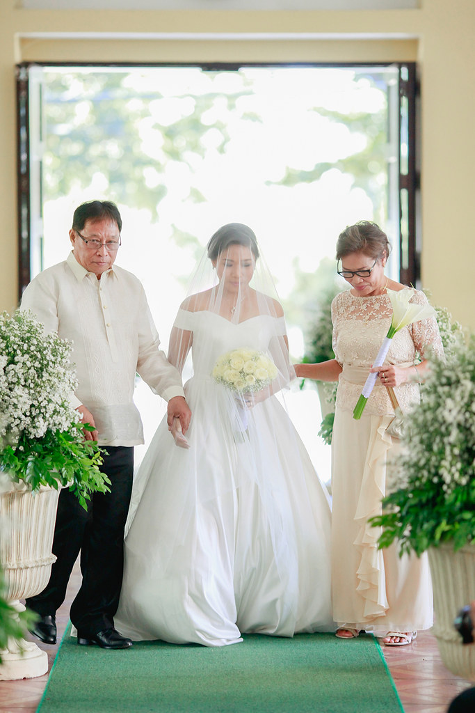 Montebello Cebu Wedding, Wedding Photographer in Cebu