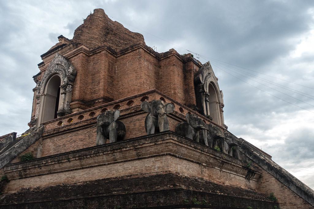 Chiang Mai-01156