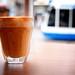 Koffie Cultuur Centrum