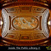 Inside The Public Library II