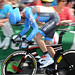 David Millar - Tour de France, prologue