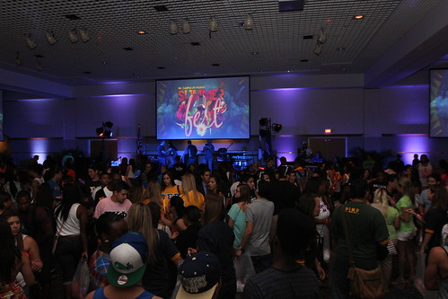 Fiu Campus Life Flickr Fiu Campus Life Mmc | Summer