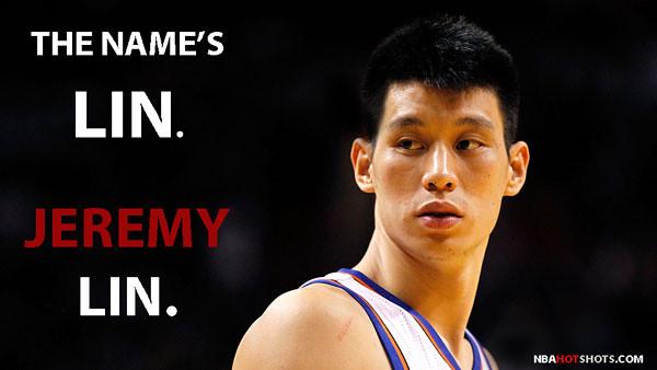 Jeremy Lin Nba Memes Funny