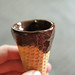 Chocolate Dipped Cone