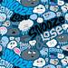 1158 20120730 Snooze & Lose