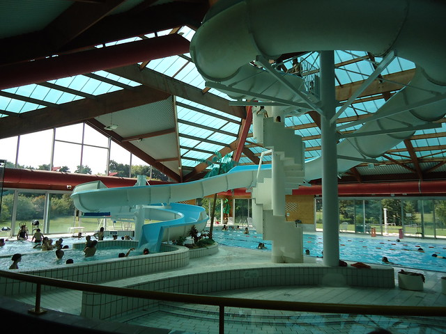 piscine oc lia montfort sur meu flickr photo sharing