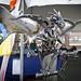 Maker Faire Detroit 2012