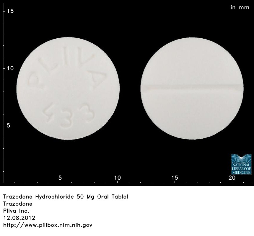 Ivermectin tablets names in india