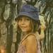 treeclimber (1)