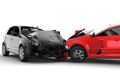 Image result for car crash