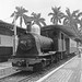 train heritage