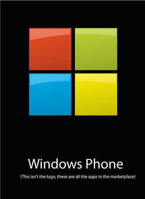 Windows Phone Logo Wwwimgkidcom The Image Kid Has It
