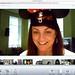 Julie Bell google+ Hangout