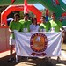 2° etapa de Trail Run, Series de Ultrasport en Villa Yacanto