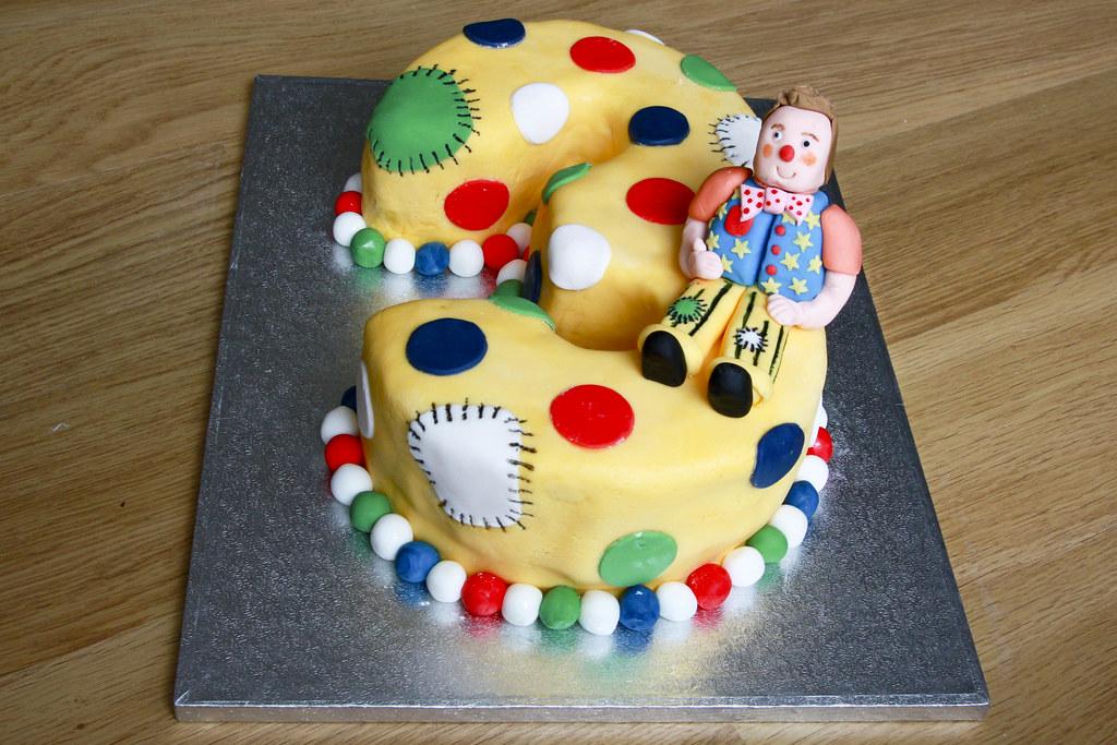 Чернила для фото торта